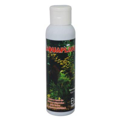 Aquaplant X 120 ML