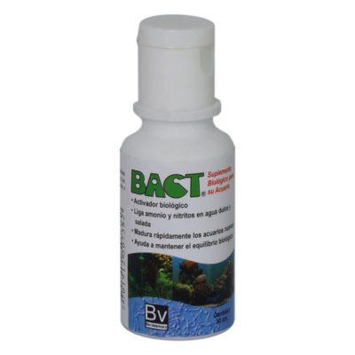 Bact X 30 ML
