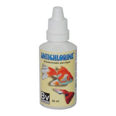Antichlorine